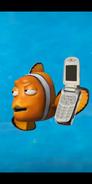 MAD Clownfish
