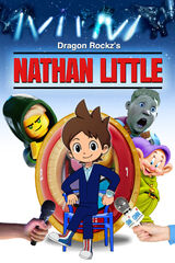 Nathan Little