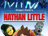 Nathan Little (Chicken Little)