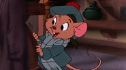Olivia-The-Great-Mouse-Detective-5