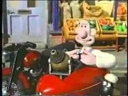 The Incredible Adventures Of Wallace And Gromit Preview