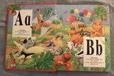 Alphabet Zoo (1)