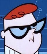 Dexter (TV Series)