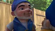 Gnomeo-juliet-disneyscreencaps.com-1028