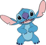 Lilo-Stitch3