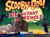 Tom Doo and the Reluctant Werewolf