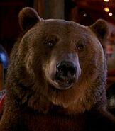 Archie-the-bear-dr-dolittle-2-6.09