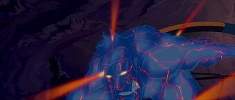 Atlantis-disneyscreencaps.com-9435