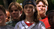 Becky-Little-Giants