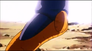 Cell Semi-Perfect Boot
