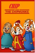 Chip and the chipmunks