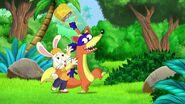 Dora.the.Explorer.S07E01.Doras.Easter.Adventure.720p.WEBRip.x264.AAC.mp4 000180647
