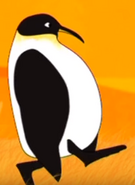 Funny-animals-2-penguin