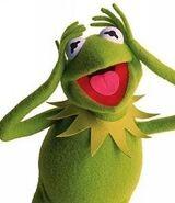 Kermit the Frog200