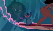 Lilo-stitch-disneyscreencaps.com-5867