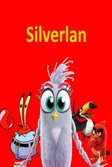 Silverlan