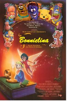 400Movies's bonnielina