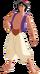 Aladdin (Disney Character)