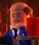 Alfred-pennyworth-the-lego-batman-movie-38.6