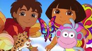 Dora.the.Explorer.S07E18.The.Butterfly.Ball.WEBRip.x264.AAC.mp4 001278810