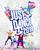Just Dance 2019 (Cartoons / Anime Edition) (Hamham31 Version)