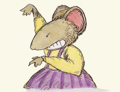 Mouse-spot-art-sheila-rae