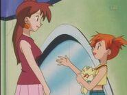 Takami and Kasumi