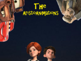 The AristoAnimations