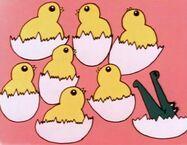 9-chicks-crocodile-fmafafe