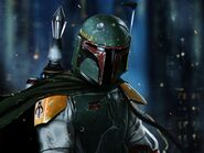 Boba-featured-image