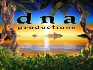 Dna productions wheres paul