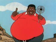 Fat-albert