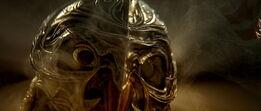 Legend-of-the-guardians-disneyscreencaps.com-10079