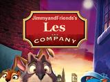 Les & Company