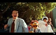Life's A Happy Song- The Muppets