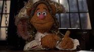 Muppet-treasure-island-disneyscreencaps.com-3932