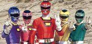 PRT Rangers2