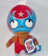 Peluche-ricochet-mucha-lucha-14-cms-toys-froy-rm4-3515-MLM4436167913 062013-F