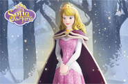 Princess-Aurora-in-Sofia-the-First