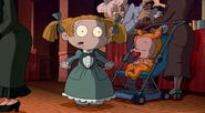 Rugrats-paris-disneyscreencaps.com-414