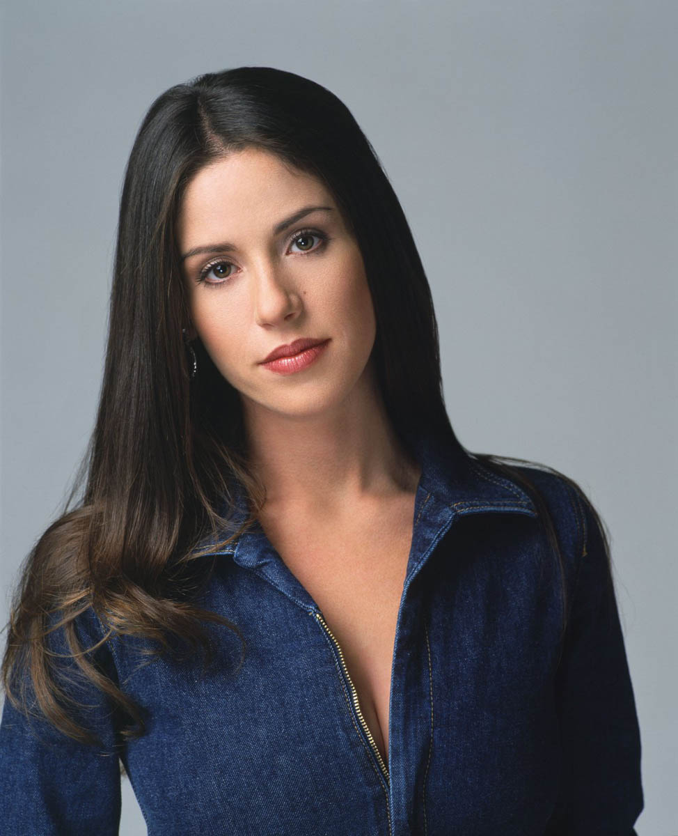Young Soleil Moon Frye nude photos 2019