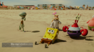 SpongeBob-Movie-BD 15