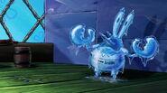 Spongebob-movie-disneyscreencaps.com-3303