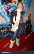 Stock-photo-tory-green-at-the-premiere-of-happily-n-ever-after-the-mann-festival-theatre-westwood-125877842