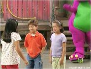 Barneym07