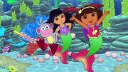 Dora.the.Explorer.S07E13.Doras.Rescue.in.Mermaid.Kingdom.720p.WEB-DL.x264.AAC.mp4 000781190