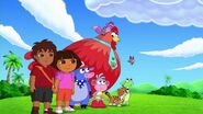 Dora.the.Explorer.S07E18.The.Butterfly.Ball.WEBRip.x264.AAC.mp4 001049715