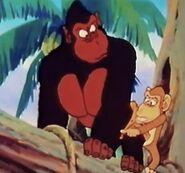 Ox-tales-s01e005-gorilla