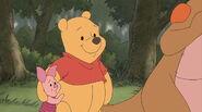 Pooh-heffalump-disneyscreencaps.com-6694