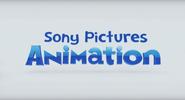 Sony Animaton 2015 New HT2